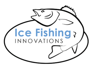 Ice Fishing Innovations
